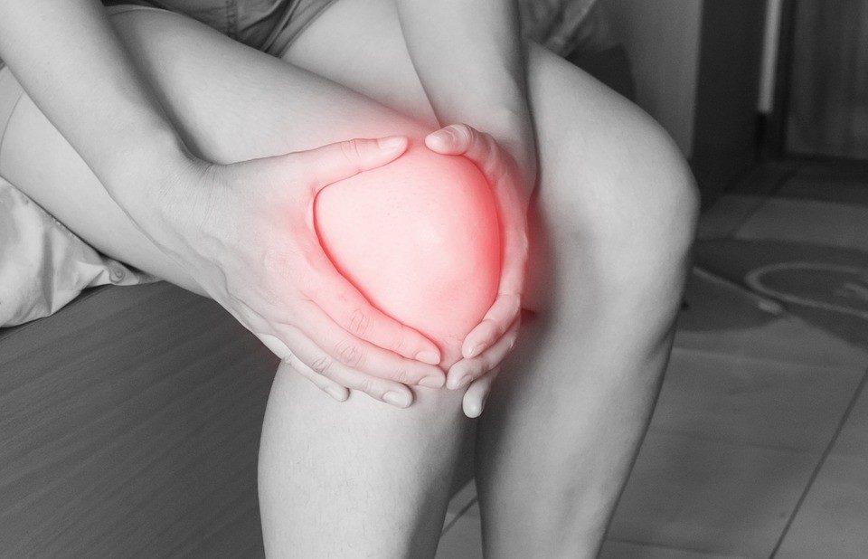טיפול בכאב